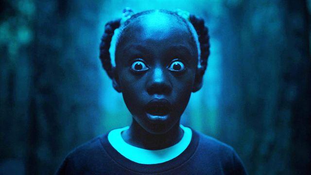 """Fast so stark wie """"Avatar"""": Horrorfilm """"Wir"""" schlägt """"Captain Marvel"""" mit Rekordstart"""