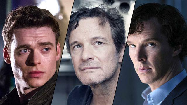 """Spitzen-Cast für Sam Mendes: """"Game Of Thrones""""- und Marvel-Stars bei """"1917"""" dabei"""