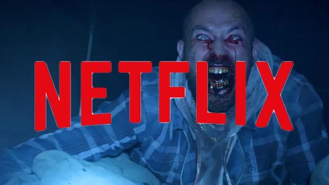 """Neu bei Netflix: Diese Zombie-Serie füllt die """"The Walking Dead""""-Pause"""