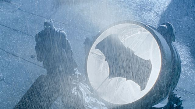 """Für Netflix: """"Game Of Thrones""""-Star wird der neue Batman"""