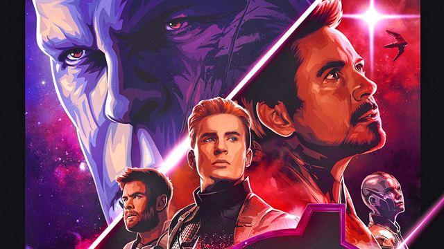 Das Mcu Nach Avengers 4 Endgame Wann Kommen Guardians 3 X