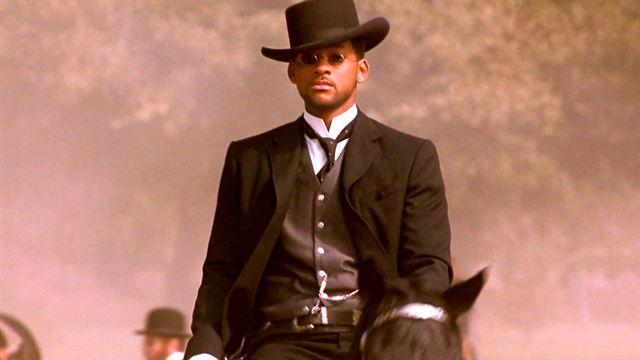 """Leider drehte er """"Wild Wild West"""": Diesen Hammer-Film hätte Will Smith stattdessen machen können"""