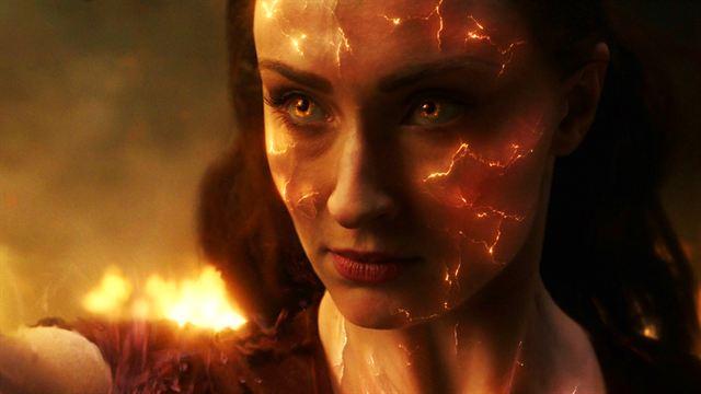 """""""X-Men: Dark Phoenix"""": Neuer deutscher Trailer zum letzten Film der Reihe!"""