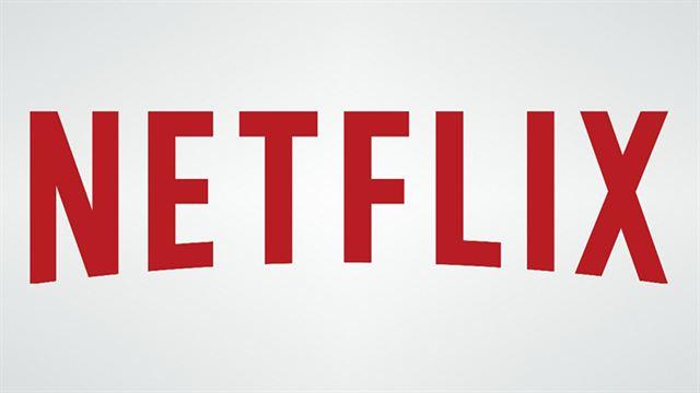 """""""Grey's Anatomy""""-Chirurg stößt zur wohl umstrittensten Netflix-Serie überhaupt"""