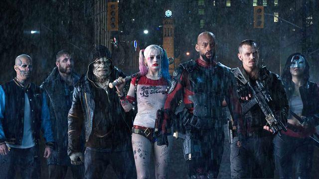 """""""Suicide Squad 2"""": Dieser """"Ant-Man""""-Star wird für James Gunn zum Bösewicht"""