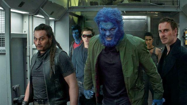 """""""Deadpool"""" und Co.: So geht es mit den X-Men im Kino weiter"""