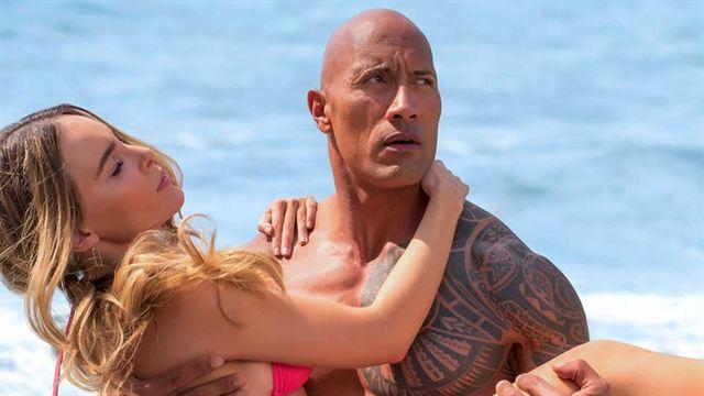 """Nach """"Avengers 4: Endgame"""": Wen könnte Dwayne """"The Rock"""" Johnson im MCU spielen?"""