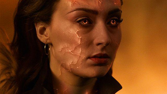 """""""X-Men: Dark Phoenix"""": FSK gibt Altersfreigabe für letzten Teil der Reihe bekannt"""
