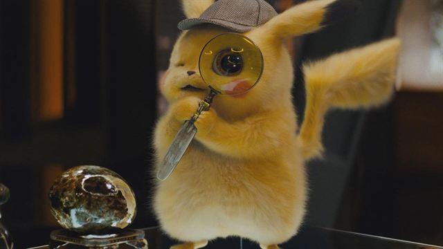 """""""Pokémon Meisterdetektiv Pikachu"""": Das muss die Fortsetzung besser machen!"""