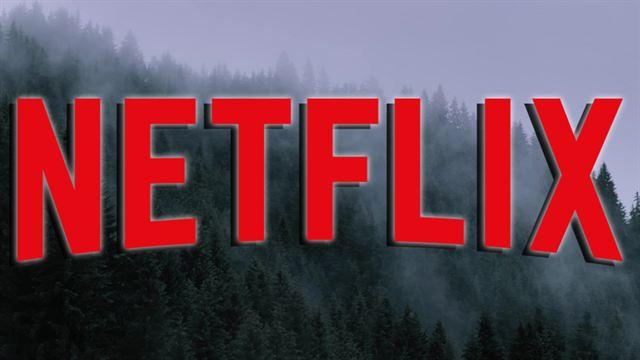 Neu bei Netflix: Einer der besten Horrorfilme der letzten Jahre!