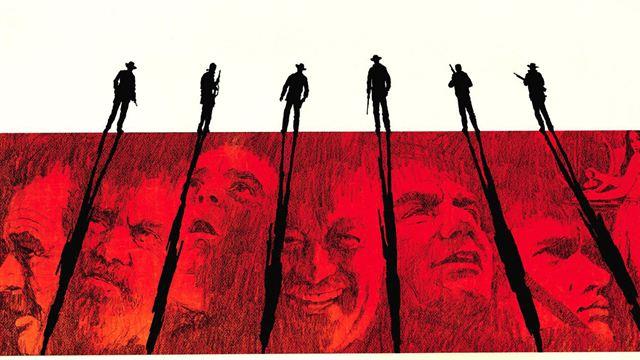 """Mit """"Game Of Thrones""""-Star Peter Dinklage: Diese Schauspieler will Mel Gibson für sein """"The Wild Bunch""""-Remake"""