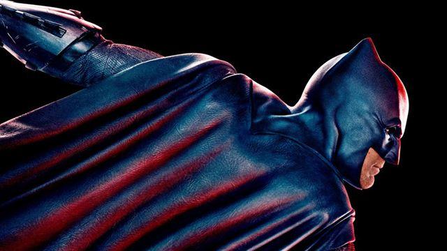 """""""The Batman"""": Zwei berühmte Bösewichte als Gegner für Robert Pattinsons """"Dark Knight"""""""