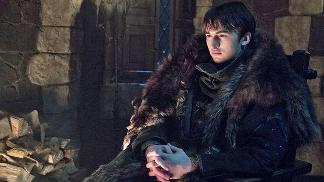 """Brans Schicksal in """"Game Of Thrones"""" Folge 6, Staffel 8: """"Ich dachte, es wäre ein Scherz"""""""
