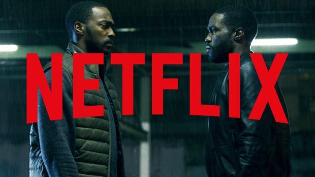 """Bald bei Netflix: Neue Trailer zur 5. Staffel """"Black Mirror"""" verraten, wovon die Folgen handeln"""