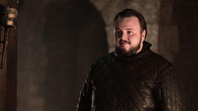 """Fan-Theorie bestätigt: So verneigt sich """"Game Of Thrones"""" im Finale von George R.R. Martin"""