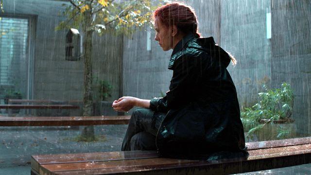 """""""Avengers 4: Endgame"""": Arbeit am Film war """"absolut höllisch"""""""