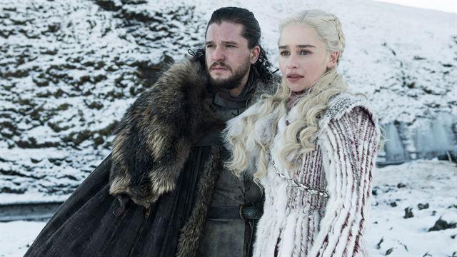 """Nach """"Game Of Thrones"""": Termin für George R.R. Martins nächstes Buch so konkret wie lange nicht"""
