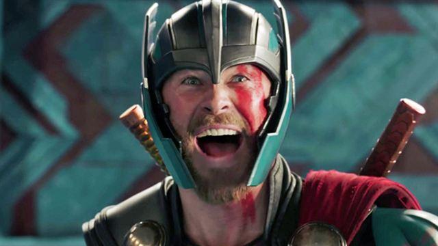 """Nach """"Avengers 4"""": Warum Chris Hemsworth' Schauspiel-Pause """"Guardians 3"""" nicht beeinflussen wird"""