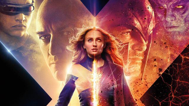 """""""X-Men: Dark Phoenix"""": Darum trägt James Cameron eine Mitschuld am Marvel-Megaflop"""