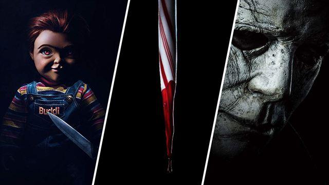 """Nach """"Halloween"""" und """"Child's Play"""": Das nächste Kult-Horror-Remake kommt – noch zwar noch dieses Jahr!"""