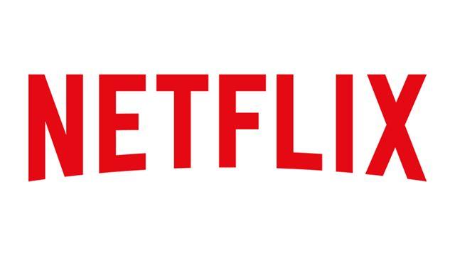 Endlich! Eine der beliebtesten Sitcoms geht heute bei Netflix weiter