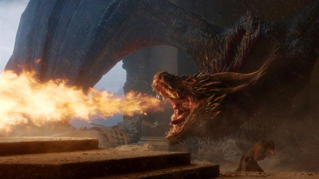 """""""Game Of Thrones"""": Diese Schauspielerin ist unzufrieden mit ihrem Tod"""