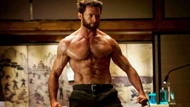 """Vor """"X-Men: Dark Phoenix"""": Diese Comeback-Pläne für Wolverine gab es"""
