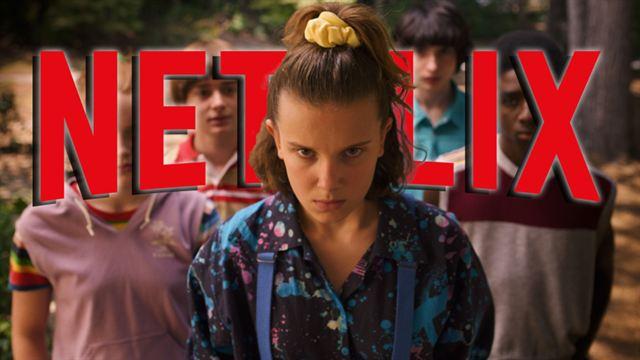 Neu bei Netflix im Juli 2019: Diese Filme und Serien erwarten uns
