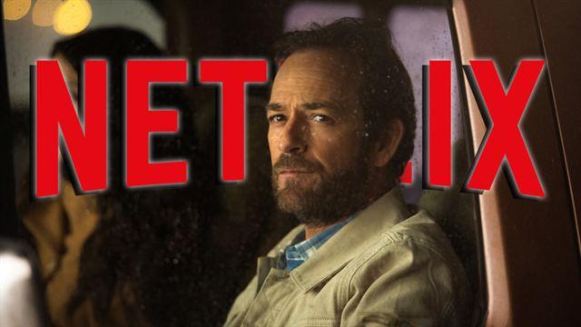 """""""Riverdale"""": Luke-Perry-Tribut in Staffel 4 soll wichtigste Folge der Serie werden"""