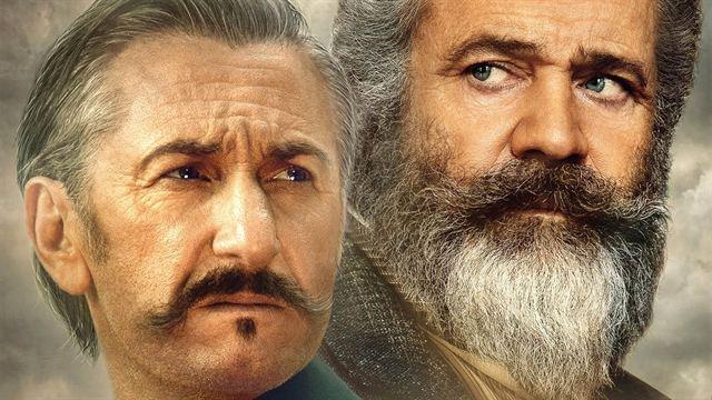 Mord Mel Gibson Und Game Of Thrones Stars Das Sind Die Neuen