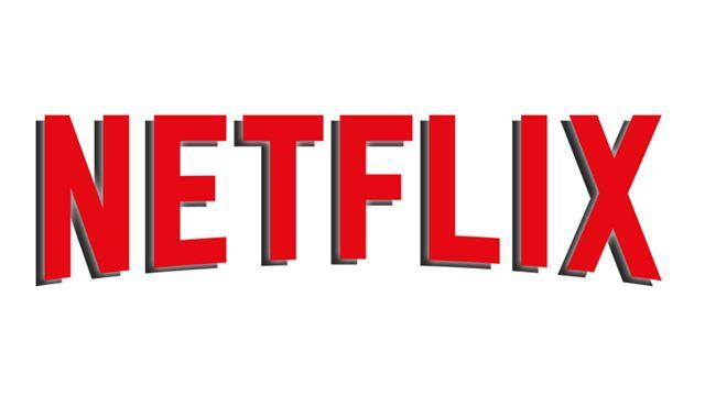 Netflix.De Einloggen