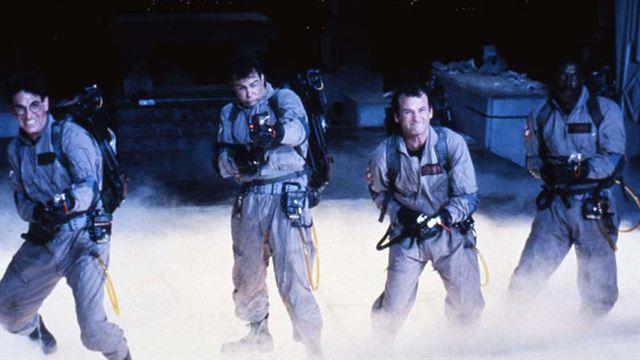 """Ernie Hudson verspricht: """"Ghostbusters 3"""" wird Fans glücklich machen"""