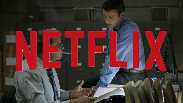Netflix-Starttermin steht fest: Dann geht die beste Serie aus 2017 endlich weiter