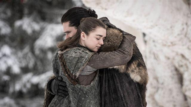 """Nur noch eine Woche: Jetzt schnell noch """"Game Of Thrones"""" Staffel 8 für wenig Geld schauen"""