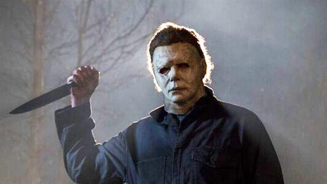 Halloween Film.Kein Ende In Sicht Halloween Ends Wird Nicht Der Letzte