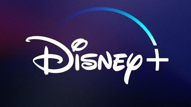 Disney+: Streamingdienst startet in diesen Ländern