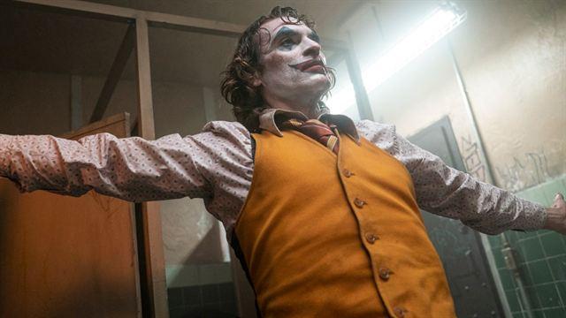 Joker Das Doppeldeutige Ende Erklart Kino News Filmstarts De