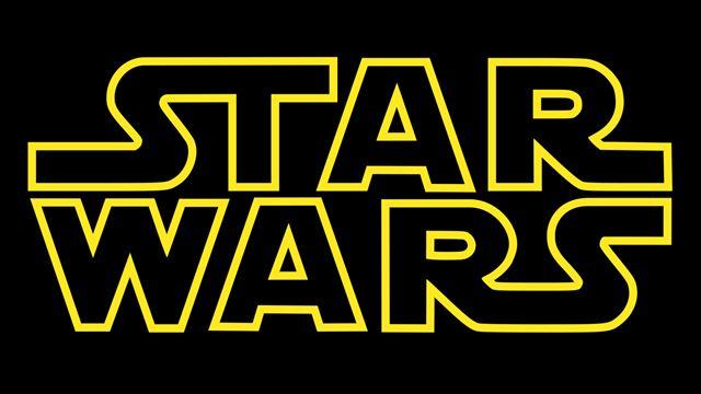 Neue Star Wars-Trilogie verliert Game of Thrones-Macher