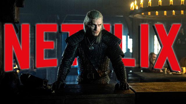 Netflix Neuerscheinungen Dezember 2019