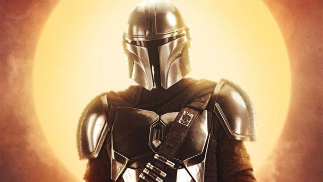 Wer Die Neue Star Wars Serie Noch Gucken Will Sollte