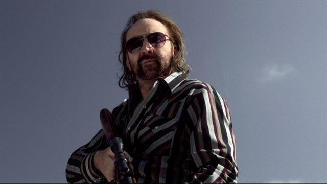 Neuer Film Mit Nicolas Cage