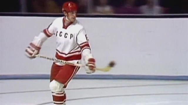 Red Army - Legenden auf dem Eis Trailer (2) OV
