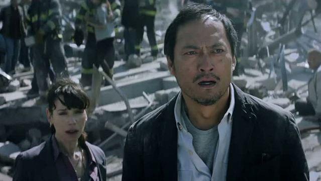 Godzilla Trailer (3) DF