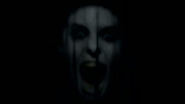 Die Frau In Schwarz 2 Stream Movie4k