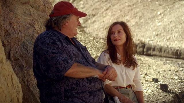 Valley Of Love - Tal der Liebe Trailer (2) OV
