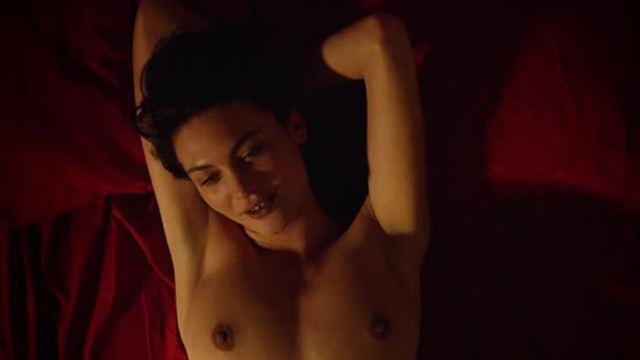 Sex zwischen Mann und Frau Video