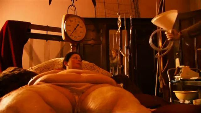 Erotik film izle Porno filmleri 18 Film izle  Ofilmlercom