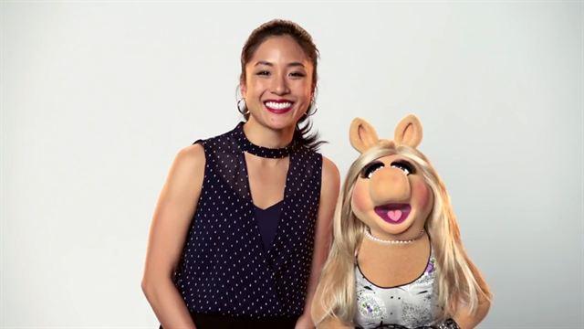 The Muppets Teaser (12) OV