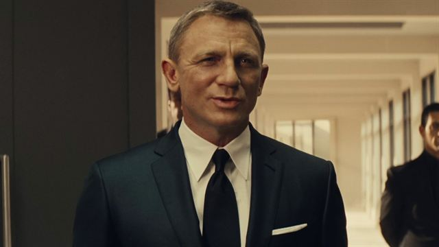 james bond casino royale titelsong