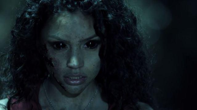 Little Dead Rotting Hood - Keine Angst vorm bösen Wolf Trailer OV